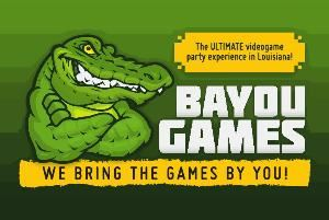 Bayou Games LLC