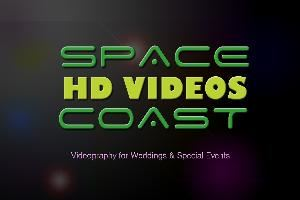 Space Coast HD Videos