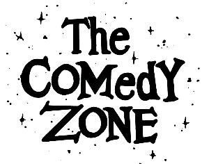 The Comedy Zone & Conference Center