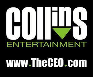 Collins Entertainment Organization
