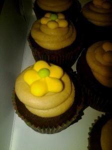 Cupcake.Love.Miami
