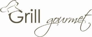 The Grill Gourmet
