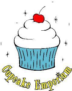 Ames Cupcake Emporium