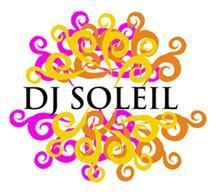 DJ Soleil Entertainment