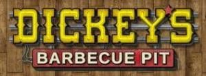 Dickey's Barbecue Restaurant