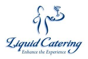 Liquid Catering