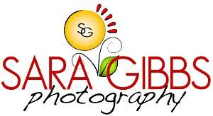 Sara Gibbs Photography