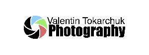 Valentin Tokarchuk Photography