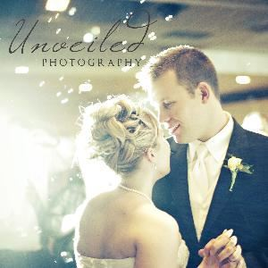 Unveiled Photography - Barrie