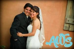 Arizona Wedding Studio