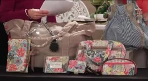Thirty-One Gifts by Nicole