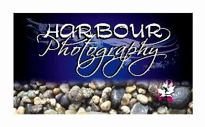 Harbour Photography