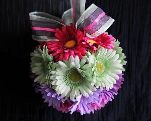"""Wand""erful Life Bouquets"