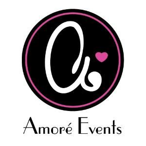 Amore Events