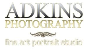 Adkins Photography