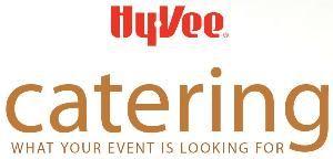 Hy-Vee Catering - Prairie Village