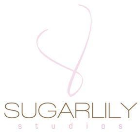 Sugarlily Studios