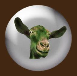 Green Goat Studio®