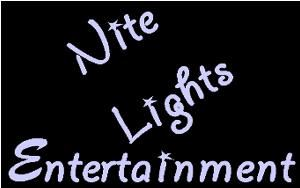 Nite Lights Entertainment - Manitowoc