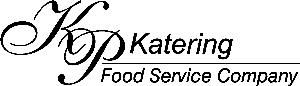 KP Katering