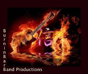 BurnInBarBand Productions South