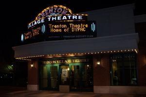 Trenton Village Theatre