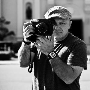 Mike Murrow Photography