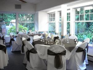 White rock bc wedding venues