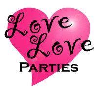Love Love Parties