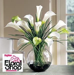 Prairie Village Hy-Vee Floral Shop