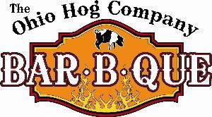 Ohio Hog BBQ