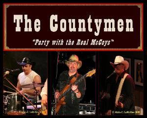 The Countymen