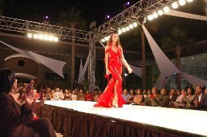 Fashion Show Innovations