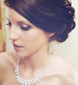 CaraSue Hall Professional Hair and Makeup Artist