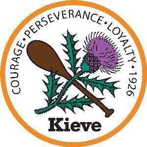 Camp Kieve