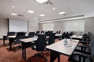 Conference Room III