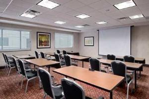 Conference Room VI