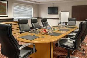 Boardroom C