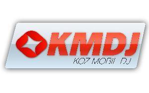 Koz Mobil DJ
