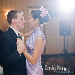 Emily Ku Photography