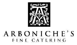 Arboniche's Fine Catering