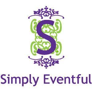 Simply Eventful