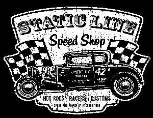 Static Line