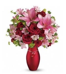 Owens Florist