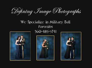 Defining Image Photographs