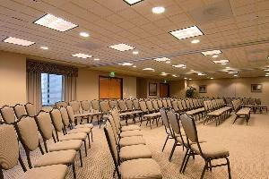 Meeting Room B1 & B2