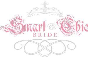 Smart and Chic Bride