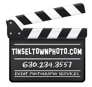 Tinseltown Event Photography Services