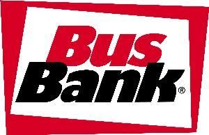 The BusBank - Dallas