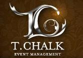 T. Chalk Event Management